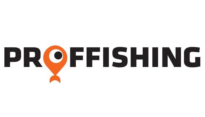 Proffishing