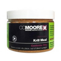 Krill Meal 50g