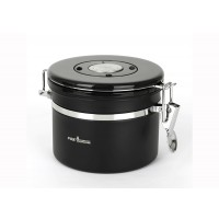 Cookware Coffee/Tea Storage 860m