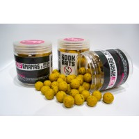Pineapple & Butyric Acid Hook Baits