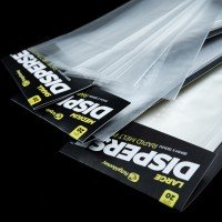 Disperse Solid PVA Bags