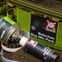 Belachan Bag Mix Pack
