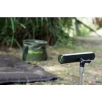 Bivvy Lite Duo Bankstick Adaptor-Full Kit