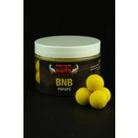 BNB Popups - Yellow