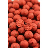 BNB Strawberry - 4,5 kg