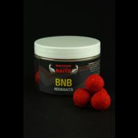 BNB Strawberry Hard Hookbaits