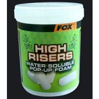 High Riser Pop-up Foam