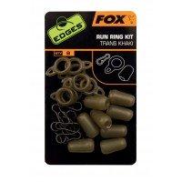 Run Ring Kit