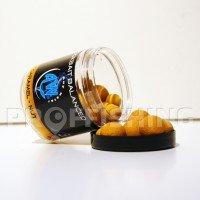 Balanced Boilies - Caramel Nut - 14/20 mm