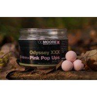 Odyssey XXX Pink pop ups 13-14mm