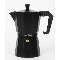 Cookware Coffee Maker 450ml