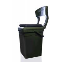 CoZee Bucket Seat