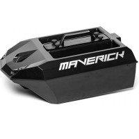 Maverick Baitboat - modello base
