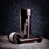 PVA Mesh System Full Alluminium 2in1