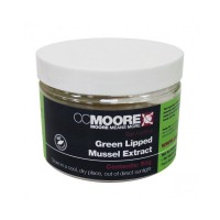 Green Lipped Mussel Extract 50g