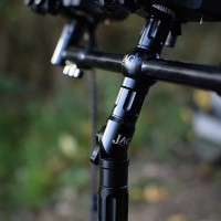 High Tipper MK2 - Prolite Black