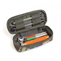 Hook Sharpening Kit Green