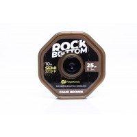 Rock Bottom Tungsten Coated Semi Stiff