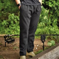 Jogging Pants - neri