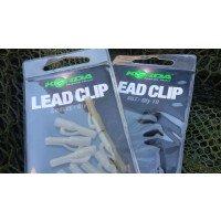 Lead Clip