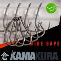 Kamakura Wide Gape