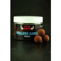 Krillers Garlic - Perfect Popups