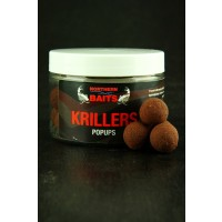 Krillers - Perfect Popups