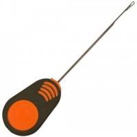 Splicing Needle 7 cm