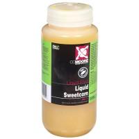 Liquid Sweetcorn 500ml