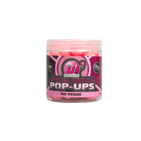 Special Edition Pop-Ups Pinenana (Pink) 15 mm