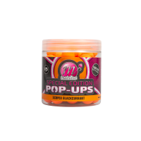Special Edition Pop-Ups Scopex & Blackcurrant (Orange) 15 mm