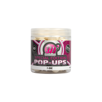 Special Edition Pop-Ups F-ONE (White) 15 mm