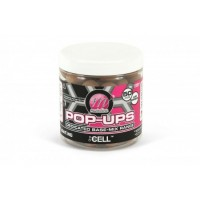 Pop-up Cell