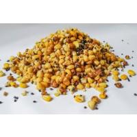 Mix Mais-Canapa-Tiger, 3 kg