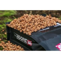 Mini Tiger Nuts, 25kg