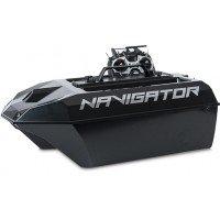 Navigator Baitboat - modello base