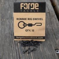 Ronnie Rig Swivel