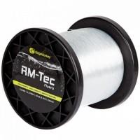 RM-Tec Fluoro Clear 1000m