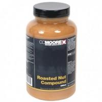 Roasted Nut Compound 500ml