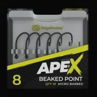 RM-Tec Ape-X Beaked Point