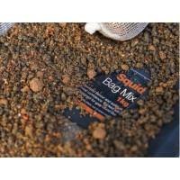 Squid Bag Mix, 1 kg