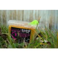 Stick Mix Peach&Black Pepper 1000 ml
