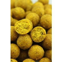 Sweet Fruity Feed bait - FNB, 4,5 kg