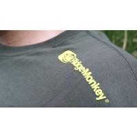 T-shirt - nera