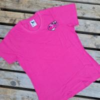 T-shirt Woman PVA Hydrospol