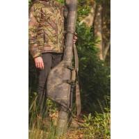 Undercover Camo Single Rod Sleeve 10ft