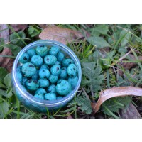 Tigernuts Hook Baits WATER (cannella&crab)