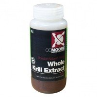 Whole Krill Extract 500ml