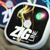 Zig Line 9lb