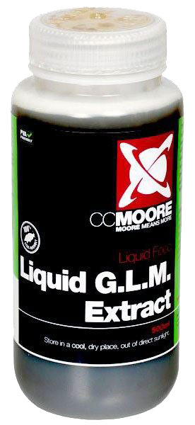 https://www.proffishing.it/media/proteus_images/banner/Liquid-GLM-Extract_3.png